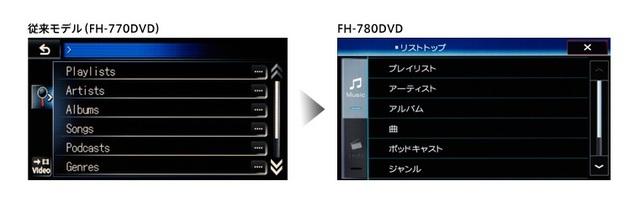 780dvd2.jpg
