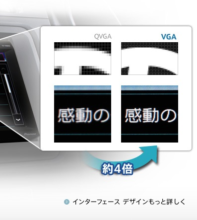 780dvd3.jpg