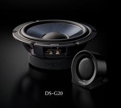 DS-G204.jpgのサムネール画像