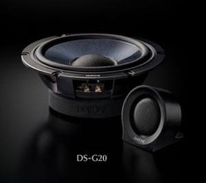 DS-G204.jpgのサムネール画像のサムネール画像のサムネール画像のサムネール画像のサムネール画像